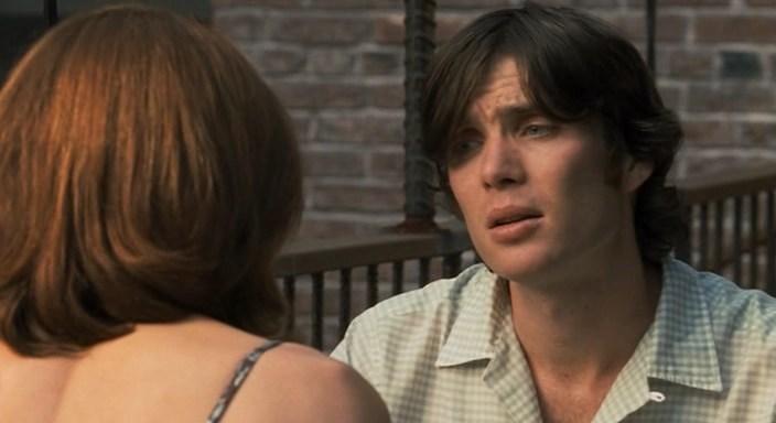 Насмотревшись детективов / Watching the Detectives (2007/RUS/ENG) DVDRip