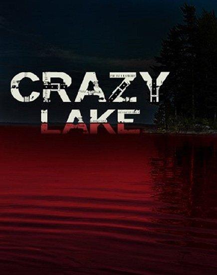 Озеро безумцев / Crazy Lake (2016) HDTVRip