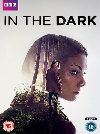 В темноте / In the Dark (1 сезон/2017) HDTVRip