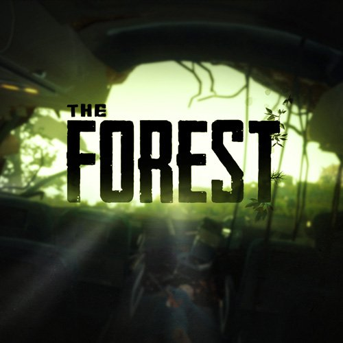 The Forest [v 0.66] (2014/RUS/ENG/Multi8/RePack) PC