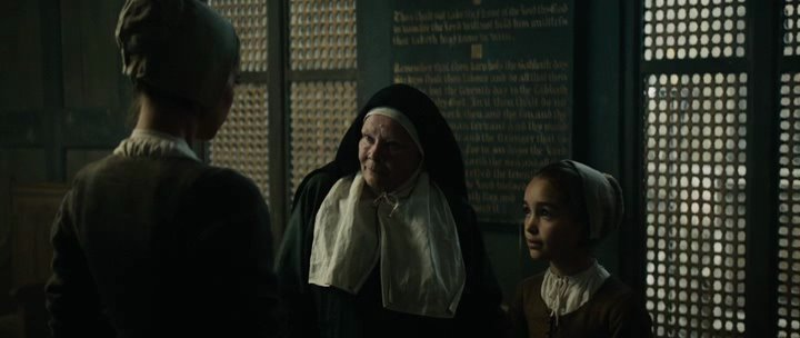 Тюльпанная лихорадка / Tulip Fever (2017) WEB-DLRip | WEB-DL 720p | WEB-DL 1080p