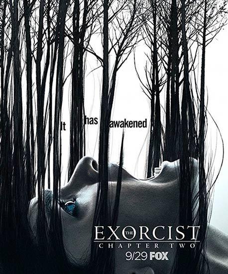 Изгоняющий дьявола / The Exorcist (2 сезон/2017) HDTVRip