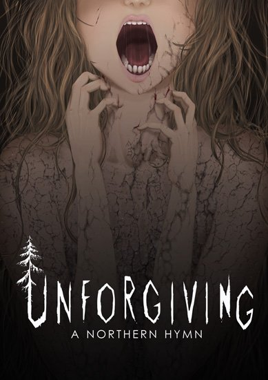 Unforgiving - A Northern Hymn (2017/RUS/ENG/MULTi13/RePack) PC
