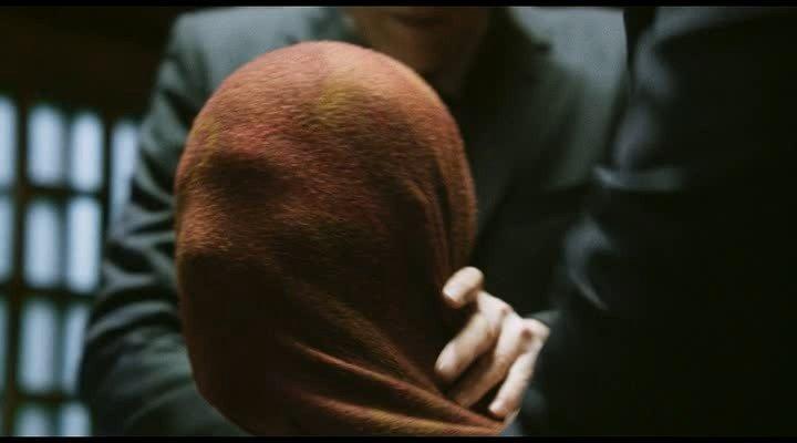 Асура / Асура: Город безумия / Asura / Asura: The City of Madness (2016) HDRip