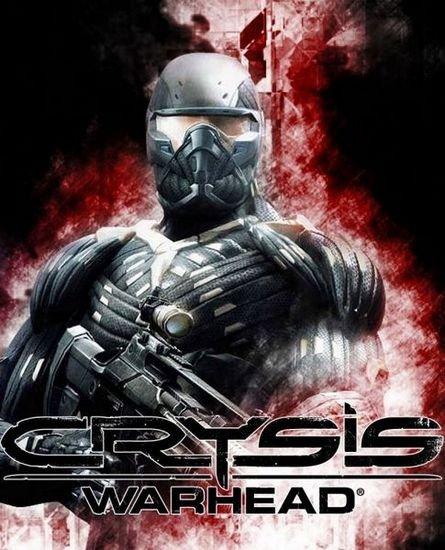 Crysis Warhead (2008/RUS/ENG/RePack) PC