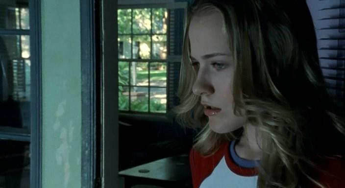 Тринадцать / Thirteen (2003) HDTVRip