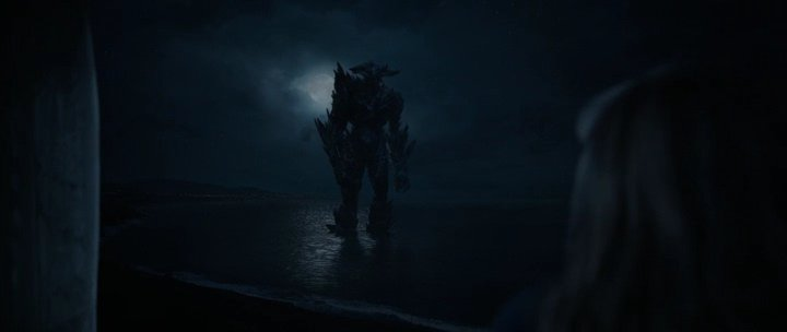 Я сражаюсь с великанами / I Kill Giants (2017) WEB-DLRip